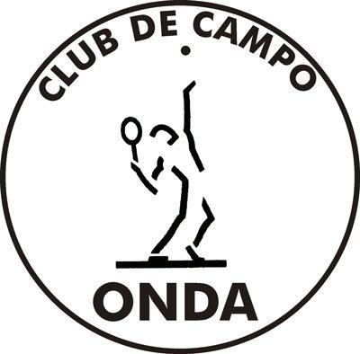 LogoClubOnda