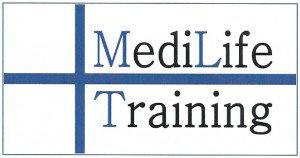 Medilife-Training-web