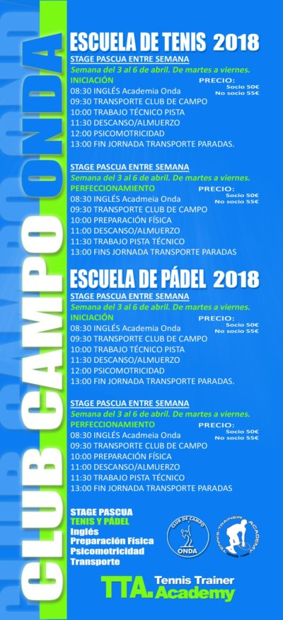STAGE-PASCUA-2018-padel1