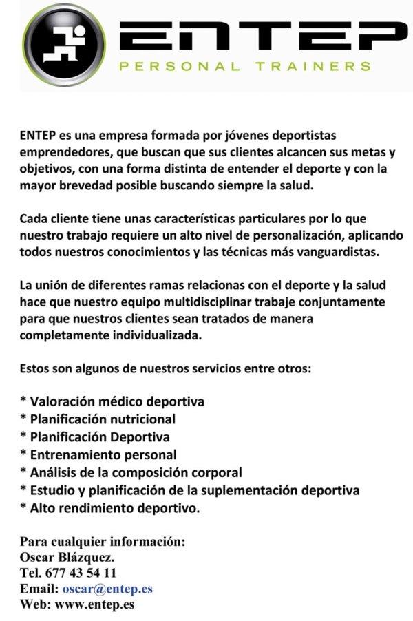 Servicios4