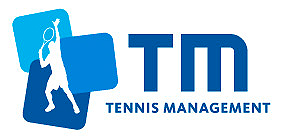 TM_Tennis_Management_3Colores