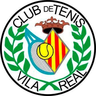 VILA-REAL-escudo