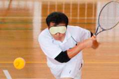sound-tennis