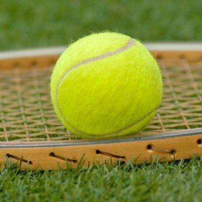 tenis-general