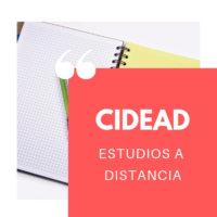 CIDEAD