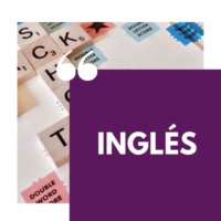 INGLÉS (1)