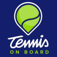 tennisnboard